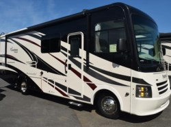 New 2018 Coachmen Pursuit 30FWPF available in West Hatfield, Massachusetts