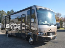 New 2018 Newmar Bay Star Sport 3307 available in West Hatfield, Massachusetts