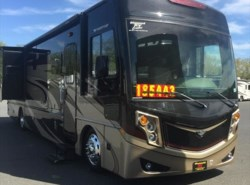 Used 2017 Fleetwood Pace Arrow 36U available in West Hatfield, Massachusetts