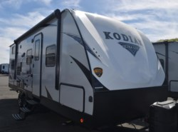New 2018 Dutchmen Kodiak 243BHSL available in West Hatfield, Massachusetts