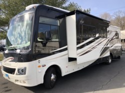 Used 2013 Coachmen Mirada 35BH available in West Hatfield, Massachusetts