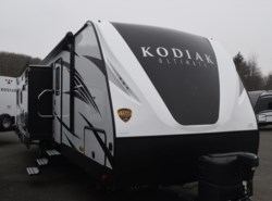 New 2018 Dutchmen Kodiak Ultimate 291RESL available in West Hatfield, Massachusetts