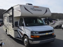 New 2019 Coachmen Freelander  26RSC available in West Hatfield, Massachusetts