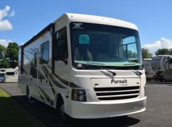 New 2019 Coachmen Pursuit 31BHF available in West Hatfield, Massachusetts