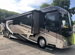 Used 2017 Winnebago Journey 40R available in West Hatfield, Massachusetts