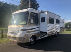 Used 2008 Damon Daybreak 3578 available in West Hatfield, Massachusetts