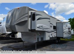 Used 2013  Forest River Cedar Creek 29RE by Forest River from Dick Gore's RV World in Jacksonville, FL