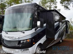 New 2016  Forest River Georgetown XL 378TS by Forest River from Dick Gore's RV World in Jacksonville, FL