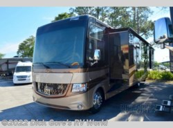 New 2017  Newmar Canyon Star 3914 by Newmar from Dick Gore's RV World in Jacksonville, FL