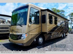 New 2016  Newmar Ventana 4002 by Newmar from Dick Gore's RV World in Jacksonville, FL