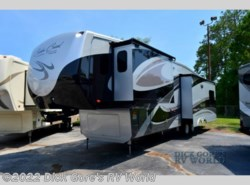 New 2017  Forest River Cedar Creek Touring Edition 36CKTS by Forest River from Dick Gore's RV World in Jacksonville, FL