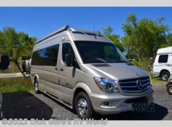 New 2016  Roadtrek  Adventurous RS by Roadtrek from Dick Gore's RV World in Jacksonville, FL