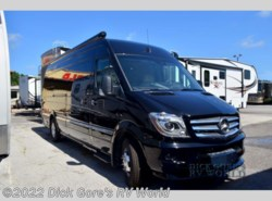 New 2017  Airstream Interstate 3500 by Airstream from Dick Gore's RV World in Jacksonville, FL
