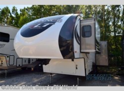 New 2017  Heartland RV Sundance XLT 269TS by Heartland RV from Dick Gore's RV World in Jacksonville, FL
