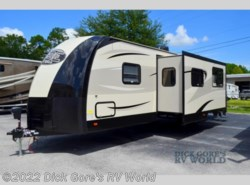New 2017  Forest River Vibe 272BHS by Forest River from Dick Gore's RV World in Jacksonville, FL