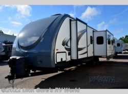 Used 2014  Augusta Flex AT 32RE by Augusta from Dick Gore's RV World in Jacksonville, FL
