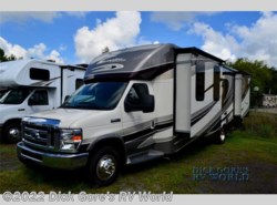 New 2017  Forest River Sunseeker Grand Touring Series 2800QS by Forest River from Dick Gore's RV World in Jacksonville, FL