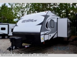 New 2017  Forest River Vibe Extreme Lite 258RKS by Forest River from Dick Gore's RV World in Jacksonville, FL