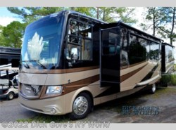 New 2017 Newmar Canyon Star 3953 available in Jacksonville, Florida