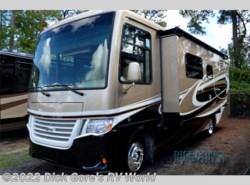 New 2017  Newmar Bay Star 3113 by Newmar from Dick Gore's RV World in Jacksonville, FL