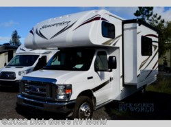 New 2017  Forest River Sunseeker 2290S by Forest River from Dick Gore's RV World in Jacksonville, FL