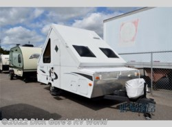 Used 2012  Forest River Flagstaff Classic T12DDST by Forest River from Dick Gore's RV World in Jacksonville, FL