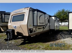 New 2017  Forest River Flagstaff Super Lite 29RLWS by Forest River from Dick Gore's RV World in Jacksonville, FL