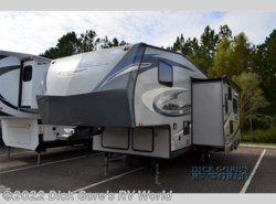 Used 2012  Jayco Eagle Super Lite HT 23.5RBS by Jayco from Dick Gore's RV World in Jacksonville, FL