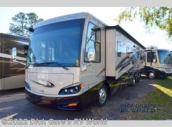 Used 2015  Newmar Ventana 3635 by Newmar from Dick Gore's RV World in Jacksonville, FL