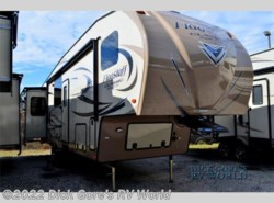 New 2017  Forest River Flagstaff Classic Super Lite 8529RLWS by Forest River from Dick Gore's RV World in Jacksonville, FL