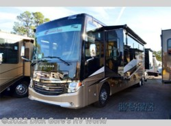 New 2017  Newmar Ventana 4322 by Newmar from Dick Gore's RV World in Jacksonville, FL