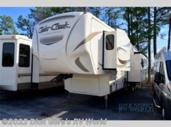 New 2017  Forest River Cedar Creek Silverback 37MBH by Forest River from Dick Gore's RV World in Jacksonville, FL