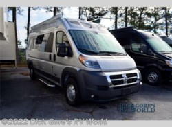 New 2017  Roadtrek Simplicity SRT by Roadtrek from Dick Gore's RV World in Jacksonville, FL