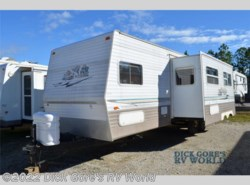 Used 2004  Skyline Layton Lake View 2980 by Skyline from Dick Gore's RV World in Jacksonville, FL