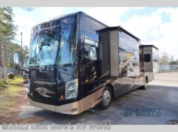 New 2017  Coachmen Sportscoach 408DB by Coachmen from Dick Gore's RV World in Jacksonville, FL