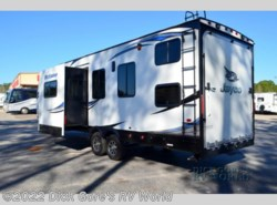 Used 2015  Jayco Octane T32C by Jayco from Dick Gore's RV World in Jacksonville, FL