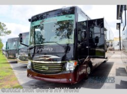 New 2017 Newmar Ventana LE 4037 available in Jacksonville, Florida