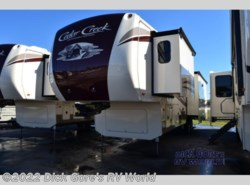 New 2018 Forest River Cedar Creek Hathaway Edition 36CK2 available in Jacksonville, Florida