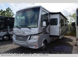 Used 2015 Newmar Bay Star Sport 3309 available in Jacksonville, Florida