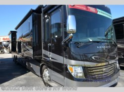 New 2018 Newmar Ventana 4369 available in Jacksonville, Florida