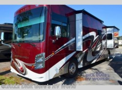 New 2019 Coachmen Sportscoach 409BG available in Jacksonville, Florida