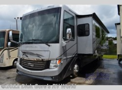 Used 2016 Newmar Ventana 4037 available in Jacksonville, Florida