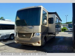 Used 2016 Newmar Bay Star 3124 available in Jacksonville, Florida