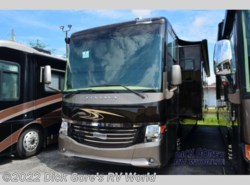 Used 2016 Newmar Ventana LE 4002 available in Jacksonville, Florida