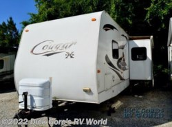 Used 2010 Keystone Cougar X-Lite 27RLS available in Saint Augustine, Florida
