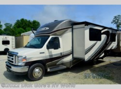 New 2017  Forest River Sunseeker Grand Touring Series 2430S by Forest River from Dick Gore's RV World in Saint Augustine, FL