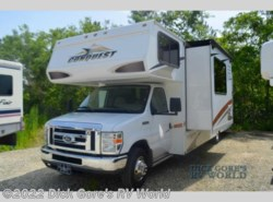 Used 2010  Gulf Stream Conquest 63110 by Gulf Stream from Dick Gore's RV World in Saint Augustine, FL