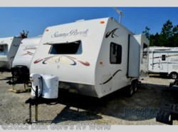 Used 2011  SunnyBrook Harmony 21FBS by SunnyBrook from Dick Gore's RV World in Saint Augustine, FL