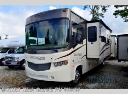 New 2017  Forest River Georgetown 364TS by Forest River from Dick Gore's RV World in Saint Augustine, FL