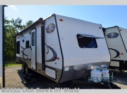 New 2017  Coachmen Viking 21RD by Coachmen from Dick Gore's RV World in Saint Augustine, FL